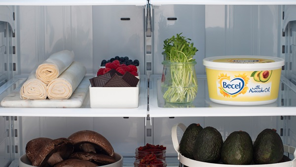 Article Fridge Goals Header